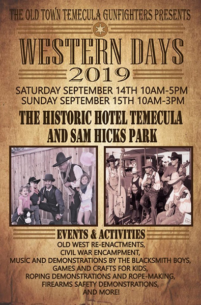 Texas Lil's Mesquite Grill | Old Town Temecula
